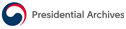 Presidential Archives LOGO